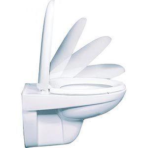 Abattant wc olfa silenceo descente amortie si0001 for Cuisine olfa