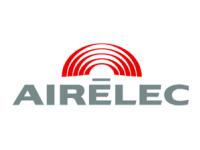 Airélec