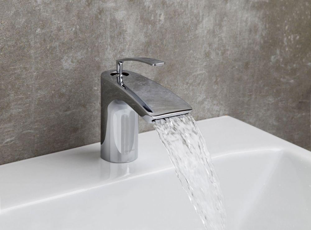 Bollicine Cristina Ondyna mitigeur lavabo et vasques BO22051