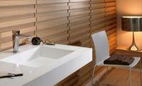 Mitigeur lavabo design KING Ondyna