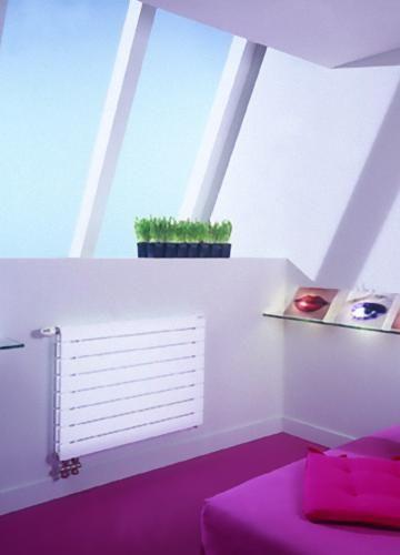 radiateur chauffage central acova fassane pack horizontal double vsxd. Black Bedroom Furniture Sets. Home Design Ideas
