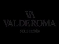 Valderoma